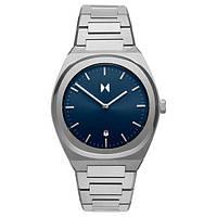 Часы мужские MVMT ODYSSEY AXIOM
