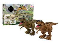Динозавр WS 5316 B (48) в коробке
