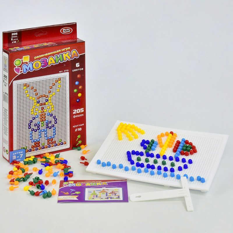 Мозайка 2713 Play Smart (32) в коробке