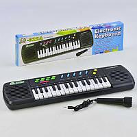 Пианино MQ 322 A (48) в коробке
