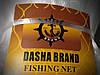 Сетеполотно Dasha Brand 30х0,15х200х200
