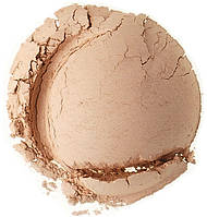 Основа для макияжа Golden Medium 4W  (Matte Base),  Everyday Minerals