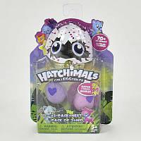 Питомцы в яйце Hatchimals 28362 (288) на листе