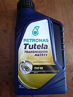 TUTELA CAR MATRYX