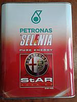 Масло моторное SELENIA STAR PURE ENERGY