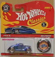 Машинка Hot Wheels Хот Вилс Автомобиль хитовые тачки. Monster jam.  Оригинал