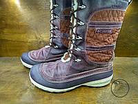 Женская обувь Columbia в Украине. Сравнить цены, купить ... 3d96155bd1a