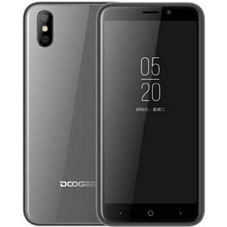 Чехол для Doogee X50