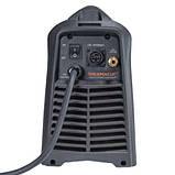 Аппарат плазменной резки EX-TRAFIRE® 55SD (400 В), фото 3