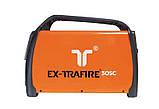 Аппарат плазменной резки EX-TRAFIRE® 55SD (400 В), фото 4