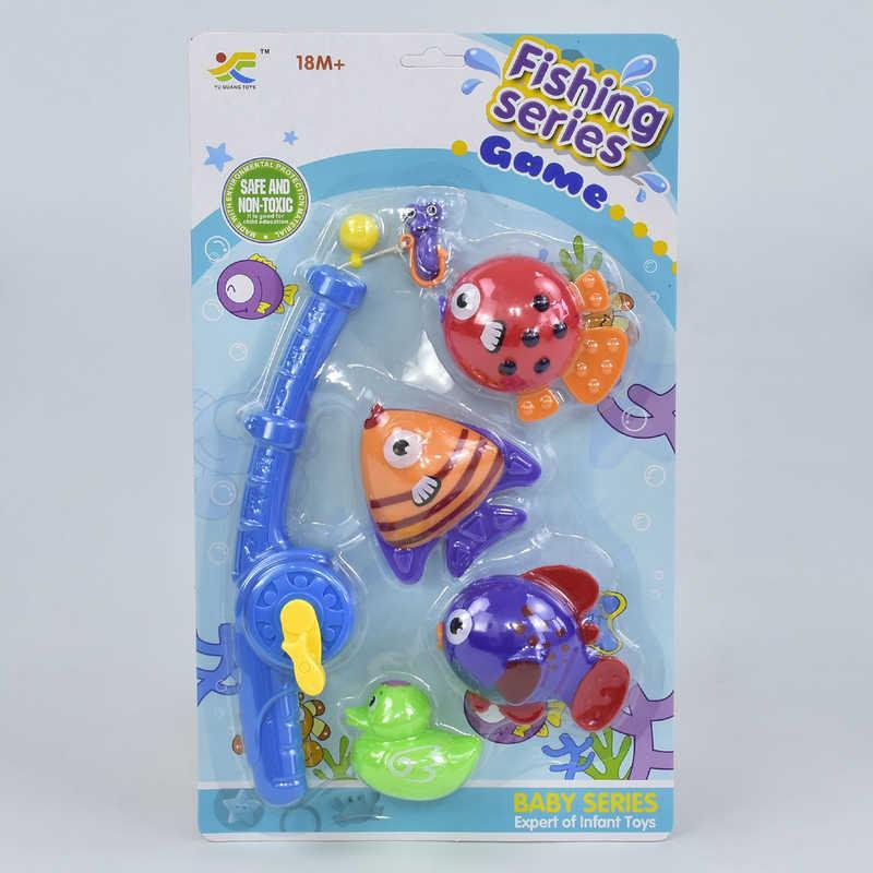 Рыбалка 3392 АВ (72) на листе