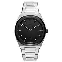 Часы мужские MVMT ODYSSEY APEX