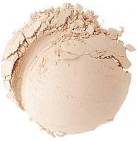 Основа для макияжа Rosy Light 2C (Matte Base),  Everyday Minerals