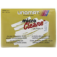 Салфетка чистящая Unomat микрофибра 29х32 см CC-5