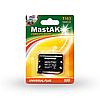 Аккумулятор для радиотелефона MastAK T102 (T207 / P102) 550mAh