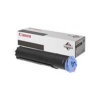 Тонер Canon C-EXV 42 Black туба 10.2k OEM 6908B002