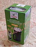 Аккумуляторный фонарь YJ-2836T, фото 3
