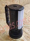 Аккумуляторный фонарь YJ-2836T, фото 2