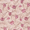 Ткань для штор Tulupani, фото 8