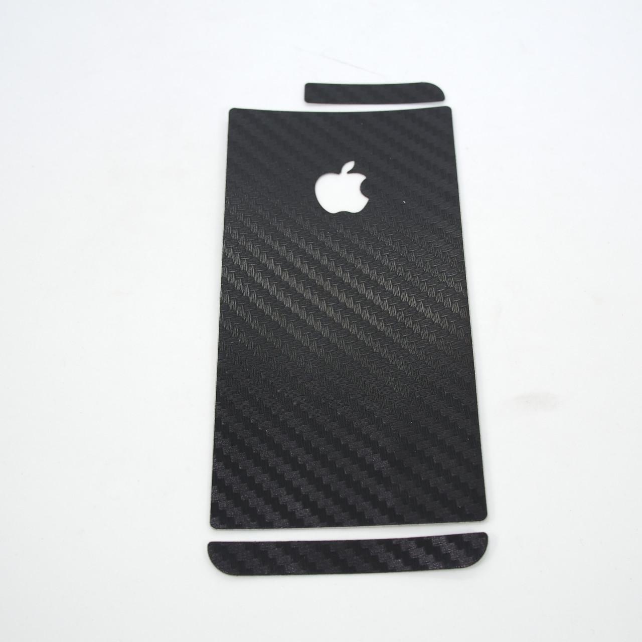 Защитные стекла и пленки для Apple iPhone 6s | 6 (4.7