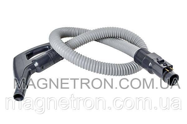 Шланг для пылесоса LG AEM73513208 (с управлением), фото 2