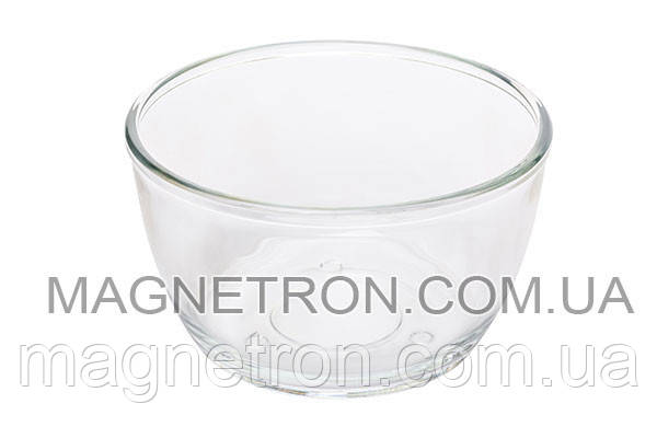 Чаша стеклянная миксера Gorenje 252223, фото 2
