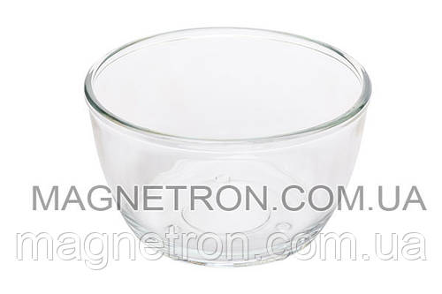 Чаша стеклянная миксера Gorenje 252223