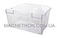 Ящик для овощей к холодильнику Samsung DA61-00594J (DA61-00594P)