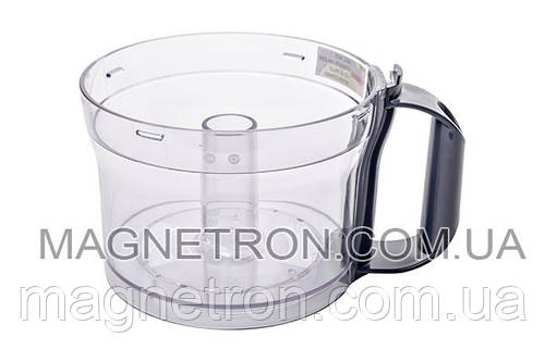 Чаша основная 2100ml для кухонных комбайнов Kenwood KW710820