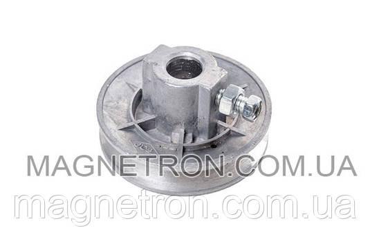 Шкив мотора для стиральной машины полуавтомат Digital