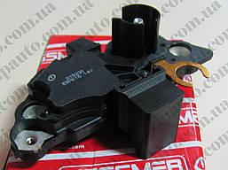 Регулятор генератора Fiat Doblo 00-09 BOSCH ERA