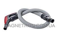 Шланг для пылесоса LG AEM73513204 (с управлением)