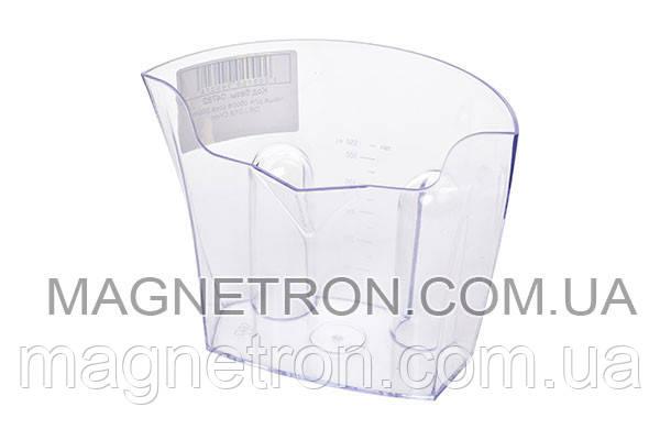 Чаша для соковыжималки Orion 550ml ORJ-019, фото 2