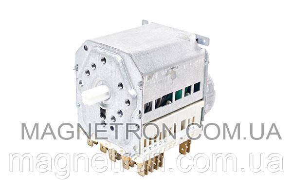 Селектор программ для стиральной машины Indesit C00087558, фото 2