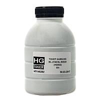 Тонер Samsung ML-2160/2165 SCX-3400/3405 SL-M2020/2070 50 г HG HG502