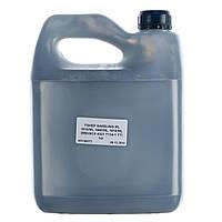 Тонер HP Universal 1010/1200/2100/4000/5000 1 кг HG HG206