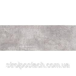 Плитка Cersanit Snowdrops GREY