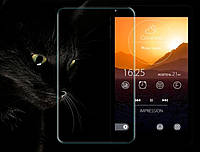 Защитное стекло для планшета Impression ImPAD P104 Android 8.1