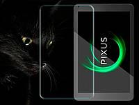 Защитное стекло для планшета Pixus hiPower