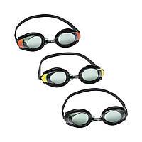 Дитячі окуляри для плавання від 7 років