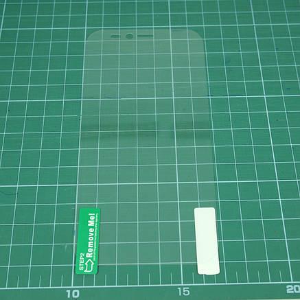 Защитная пленка DIGI Huawei Y625 матовая (DAF-HUA-Y625) EAN/UPC: 6902909886096, фото 2
