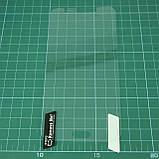 Защитная пленка VMAX Samsung Galaxy J730, фото 2