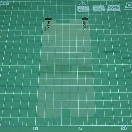 Защитная пленка iSME iPhone 6 Plus, фото 2