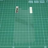 Защитная пленка Raddisan Lenovo A5000, фото 2