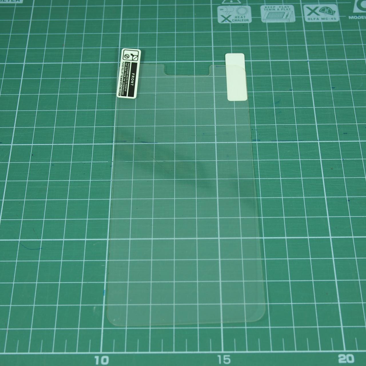 Raddisan Lenovo A5000