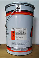Грунт бесцветный полиуретановый IR-137 для  древесины, тара: 25 л.