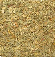 Лимонная трава - от 100 кг