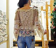 80a25d1c4c8 Блузка из натурального шелка в Украине. Сравнить цены