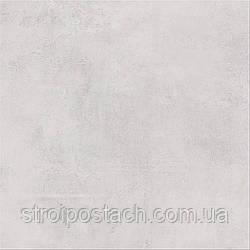 Плитка для пола Cersanit Snowdrops LIGHT GREY