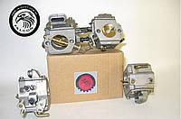 Карбюратор Stihl MS 440, 044 (11281200625), для бензопил Штиль МС, Falcon